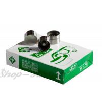 Гидрокомпенсаторы INA Германия для 16-клапанных двигателей ВАЗ 420 0073 10