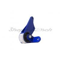 Задняя опора (подушка) усиленная для Ваз 2108-21099,2113-2115