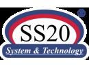 SS-20